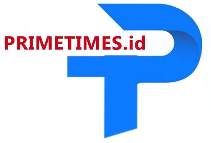 Primetimes